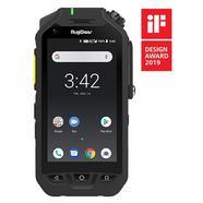 RugGear RG725 4.0″ 16GB Dual SIM Preto