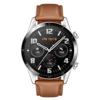 Smartwatch HUAWEI GT2 Classic Edition 46mm