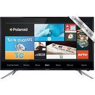 Smart TV Linux Polaroid UHD 4K 55UHDPR001 140cm