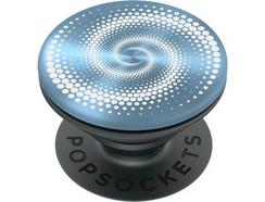 Suporte POPSOCKET POP801265 Azul