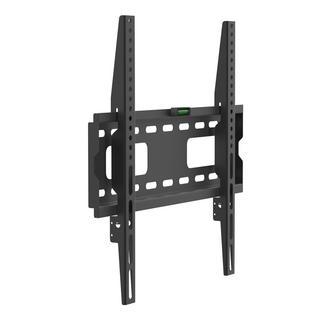 SUPORTE LCD LOVIT F200 22″-65″