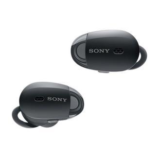 Sony WF1000X Bluetooth Preto