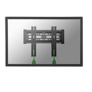Newstar NM-W120BLACK suporte de parede de ecrãs planos