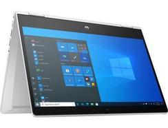 "Portátil Híbrido HP ProBook x360 435 G8 (13.3"" – AMD Ryzen 5 5600U – RAM: 8 GB – 256 GB SSD PCIe – AMD Radeon)"