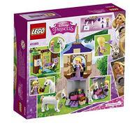LEGO Princess: O Melhor Dia de Sempre da Rapunzel