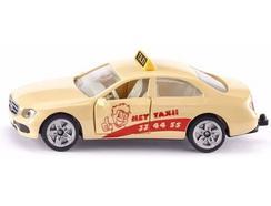 Táxi SIKU de Brincar
