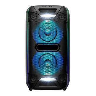 Sistema Audio SONY GTKXB72 (0.5 W standby – Bluetooth – MP3)