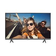 "TV TCL 32DS520F (LED – 32"" – 81 cm – Full HD – Smart TV)"