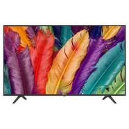 "TV HISENSE 55B7100 LED 55"" 4K Smart TV"