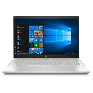 "Portátil HP 15-Cs1009Np (15.6"" – Intel Core i7-8565U – 8 GB RAM – 256 GB SSD – NVIDIA GeForce MX150)"