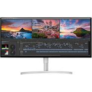 LG 34WK95U-W IPS 34″ UltraWide 5K2K 21:9 60 Hz