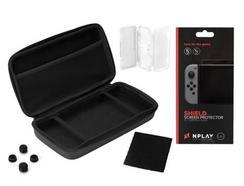 Starter Pack NPLAY Dominate 1.0 (Nintendo Switch)