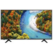 "TV HISENSE 55N5300 (LED – 55"" – 140 cm – 4K Ultra HD – Smart TV)"