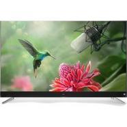 Smart TV TCL UHD 4K U65C7006 164cm