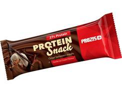 Snack de Proteína PROZIS Protein Snack de Baunilha