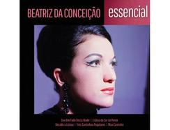 CD Betariz da Conceição – Essencial