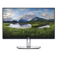 Dell S2319H IPS 23″ FHD 16:9 60Hz