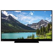 TOSHIBA 49T6863DG LED 4K HDR10 Smart TV