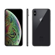 Apple iPhone XS Max 64GB Cinzento Sideral