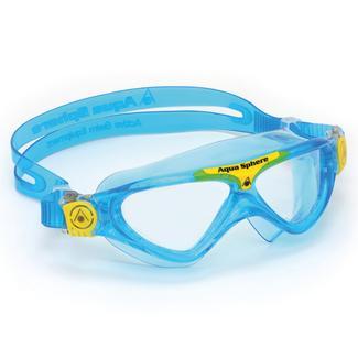 Óculos de natação de criança Vista JR Aqua Sphere