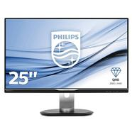Philips 258B6Q IPS 25″ QHD 16:9 60Hz
