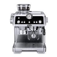 Máquina de Café DELONGHI La Specialista EC9335.M (19 bar)