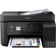Impressora multifunções EPSON Eco Tank ET-4700 – C11CG85402 (WiFi, impressão móvel, Jato de Tinta)