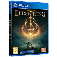 JOGO PS4 ELDEN RING