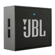 JBL Coluna GO Preto