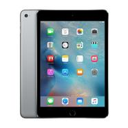 Apple iPad Mini 4 (2017) 7.9″ Wi-Fi 128GB Cinzento Sideral