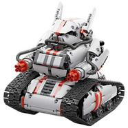 Robô XIAOMI Rover Builder Mi