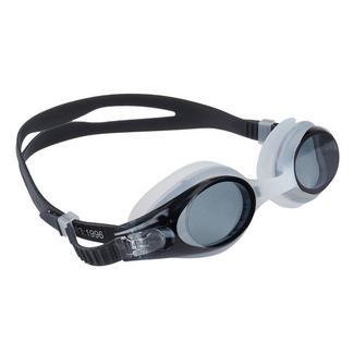 Óculos de natação unissexo Boomerang Transparente / Azul