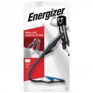 Energizer Lanterna Booklite