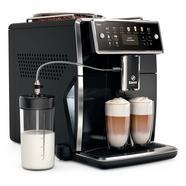 Máquina Café Automática SAECO SM7580/00