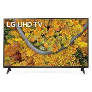 LG 55UP75006LF 55″ LED UltraHD 4K HDR10 Pro