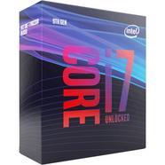 Intel Core i7-9700F 8 Core até 4.7 GHz LGA1151 65W