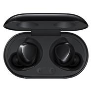 Auriculares Bluetooth True Wireless SAMSUNG Buds (In Ear – Microfone – Preto)