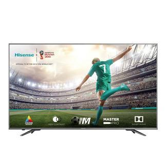 Hisense H55N6800 SmartTV 55″ ULED 4K UHD