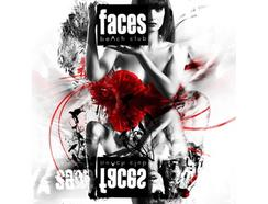 CD Vários-Faces Beach Club