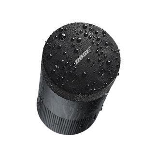 Coluna Bluetooth Bose Soundlink Revolve Preto