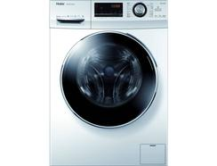 Máquina de Lavar Roupa HAIER HW90-B14636