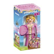 Playmobil XXL: Princesa