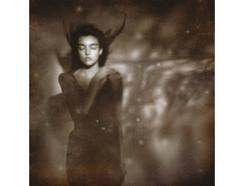 Vinil This Mortal Coil – It'll End In Tears (Remastered – LP)