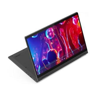 "Portátil Híbrido LENOVO IdeaPad Flex 5 14ARE05-143 (14"" – AMD Ryzen 7 4700U – RAM: 16 GB – 1 TB SSD – AMD Radeon Graphics)"