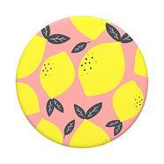 Suporte POPSOCKET Lemon Drop