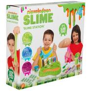Fábrica de Slime SAMBRO