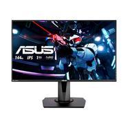 """Monitor Gaming LED IPS 27"""" ASUS VG279Q"""