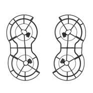Proteção da hélice 360º DJI Mini 2