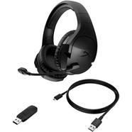 Auscultadores Gaming Wireless HYPERX Cloud Stinger (Noise Canceling – Com Microfone)