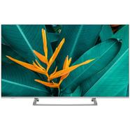 "TV HISENSE 55B7500 LED 55"" 4K Smart TV"